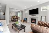 16322 5th Ave - Photo 4