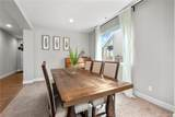 16322 5th Ave - Photo 6