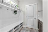 16322 5th Ave - Photo 13