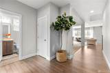 16322 5th Ave - Photo 14