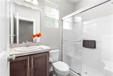16322 5th Ave - Photo 15