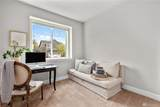 16322 5th Ave - Photo 16