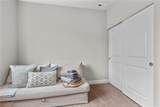 16322 5th Ave - Photo 17