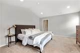 16322 5th Ave - Photo 18