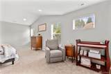 16322 5th Ave - Photo 19