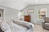 16322 5th Ave - Photo 20