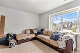 16322 5th Ave - Photo 27