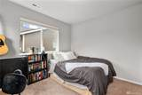16322 5th Ave - Photo 29