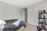 16322 5th Ave - Photo 30