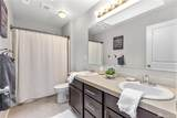 16322 5th Ave - Photo 33