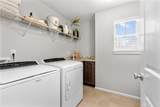 16322 5th Ave - Photo 34