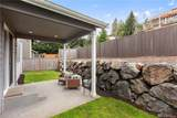 16322 5th Ave - Photo 35