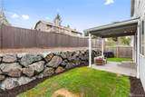 16322 5th Ave - Photo 36