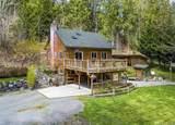 7019 Woods Creek Rd - Photo 1