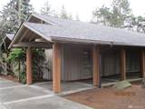 19720 68th Ave - Photo 16