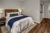 1085 103rd Ave - Photo 5