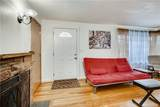 25615 34th Ave - Photo 4