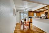 25615 34th Ave - Photo 8