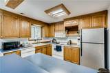 25615 34th Ave - Photo 10