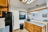 25615 34th Ave - Photo 12