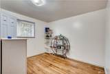 25615 34th Ave - Photo 14