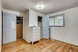 25615 34th Ave - Photo 15