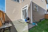 1438 Cottonwood Ave - Photo 27