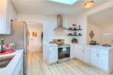 19911 68th Ave - Photo 9
