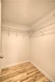 19911 68th Ave - Photo 14