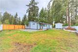 19911 68th Ave - Photo 22