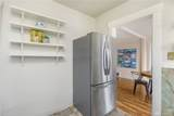 2123 11th Ave - Photo 12