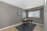2123 11th Ave - Photo 18