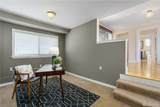 2123 11th Ave - Photo 19