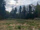 26251 Panorama Place - Photo 1