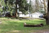 34903 84th Ave - Photo 1