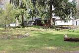 34903 84th Ave - Photo 2