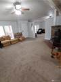 34903 84th Ave - Photo 3