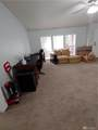 34903 84th Ave - Photo 4