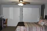 34903 84th Ave - Photo 11