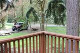 34903 84th Ave - Photo 16