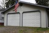 34903 84th Ave - Photo 20
