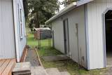34903 84th Ave - Photo 21