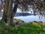 1500 Deer Harbor Rd - Photo 12