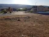2126 Honeysett Road - Photo 1