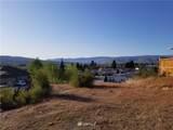 2126 Honeysett Road - Photo 2