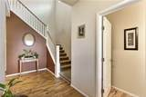 13221 255th St - Photo 3
