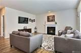 13221 255th St - Photo 5