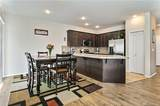 13221 255th St - Photo 6