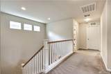 13221 255th St - Photo 9