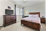 13221 255th St - Photo 12